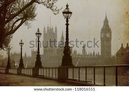 big ben   houses of parliament  ...