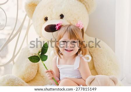 big big bear