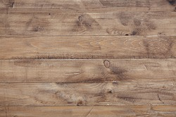 Big Brown wood plank wall texture background texture old wood