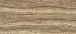 Big Brown wood plank wall texture background texture old wood with noise and more sharpness