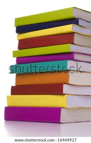 caroline davis. caroline davis Bookslittle