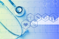 big data in healthcare service, medical data transformation for analytics