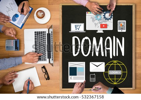 Big Data on DOMAIN Web Page and  SEO , internet and web telecommunication Domain ,  Global Communication Homepage Www , DOMAIN NAME REGISTRATION