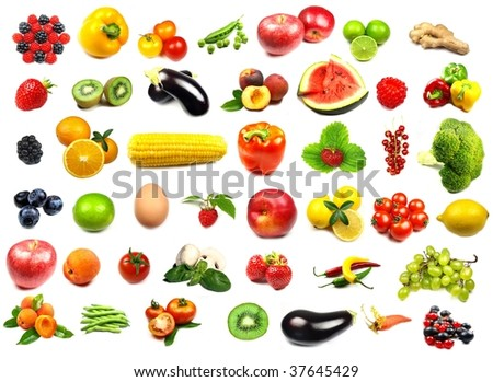 fruit and vegetable clip art. vegetable clipart latest