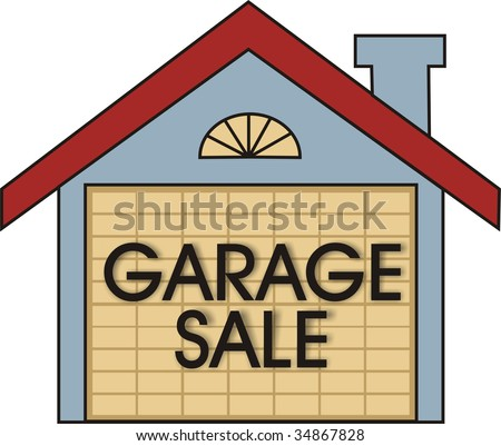 Garage Door Repair   Overhead Doors   Automatic Gate Repair