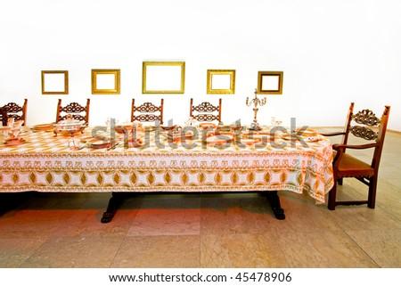 Beautiful Small Dining Room Table Elegant Housestock