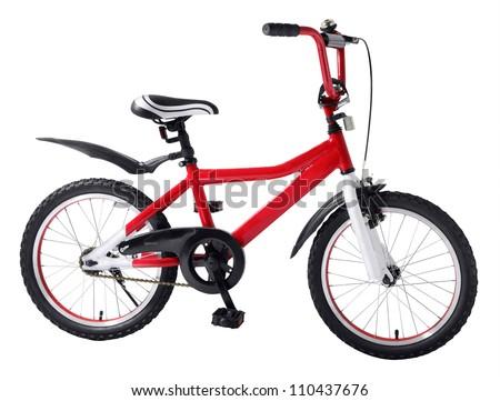 bike #110437676