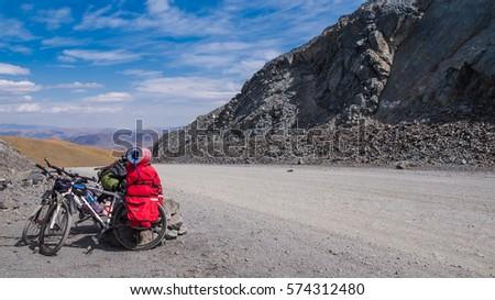 Bike tour #574312480