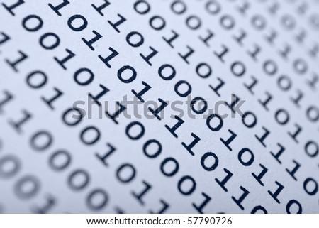 adaptive beamforming algorithm matlab code to find