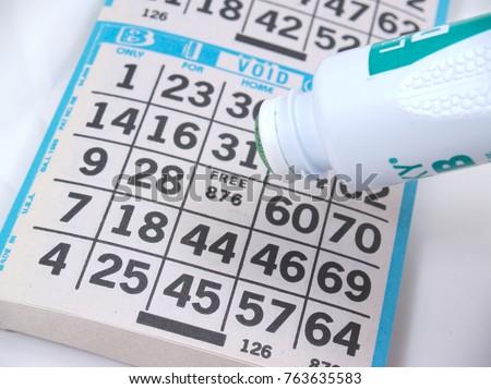 crossword chisel gambling card game