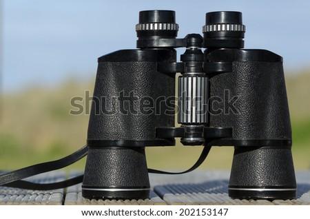 Binoculars Field Binoculars Field Glasses