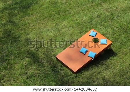 Miraculous Shutterstock Puzzlepix Evergreenethics Interior Chair Design Evergreenethicsorg