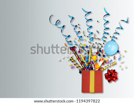 Birthday background birthday backgrounds birthday cake celebration background arranged arrangement array