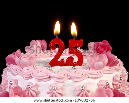 Birthday Cakes With Name Rahul ~ Happy birthday rahul name cake images feeling like party