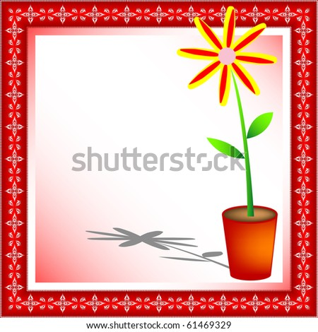 save to a lightbox please login to organize photos in