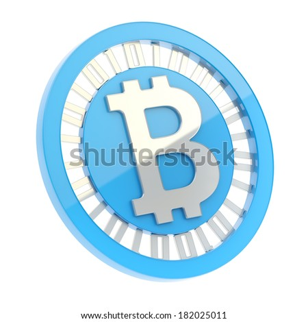 Digital Currency Logo Digital Currency Symbol as