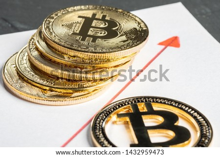 bitcoin peer-to-peer payment system that uses the same unit to account for transactions #1432959473