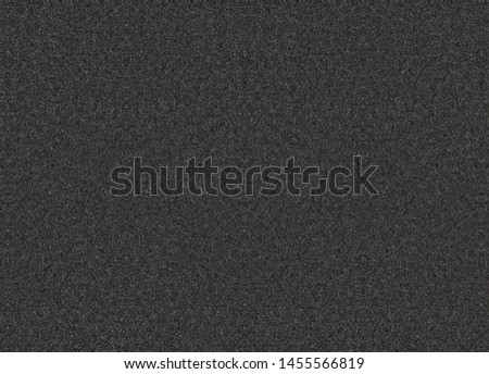 Black abstract texture background design  #1455566819