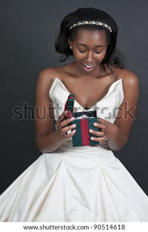 topic blackafrican american bride blogs