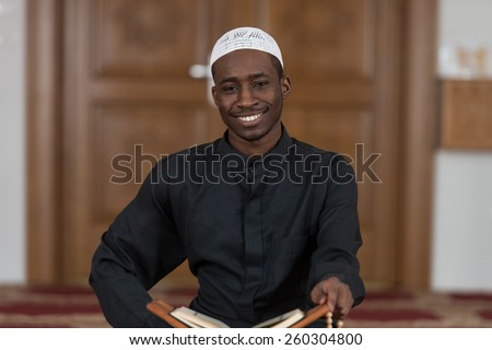 """ebony muslim single men """"on all the major dating sites–okcupid, matchcom, and eharmony–it's the same  story: black people–including professionals–have the lowest."""