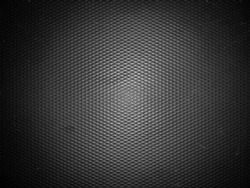 black and grey color texure background on