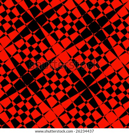 Black And Red Design Stock Photo 26234437 Shutterstock