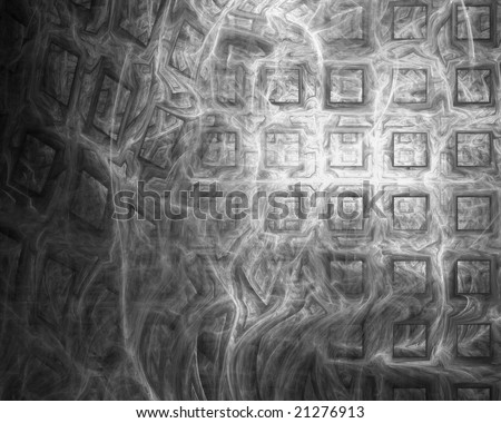 black and white background designs. stock photo : Black and white