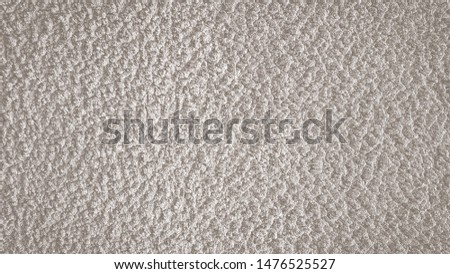 Black and white atmospheric concrete wall texture #1476525527