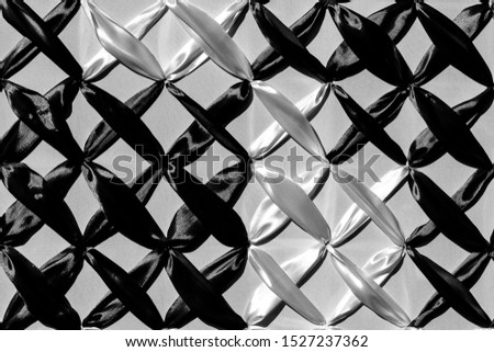 black and white background. . black and white crosses texture #1527237362