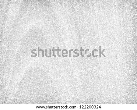 Black and white background of wood texture. Hi res