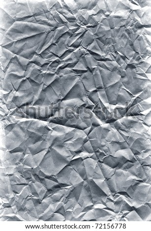 Black and white background paper for your design artworks, natural background