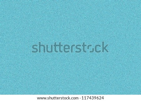 black and white background with black accent light on border and vintage grunge background texture parchment paper