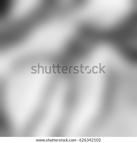 Black and white blur background. #626342102