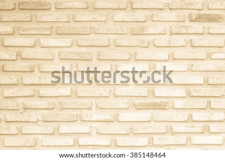 Free photos world map vintage pattern for black and white brick wall black and white brick wall texture background wall texture background flooring interior rock stone old gumiabroncs Gallery