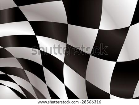 Size:360x480 - 13k: united states flag black and white