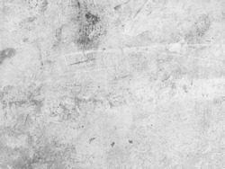 Black and white color concrete cement for abstract and backgrounds