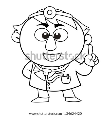 """Search Results for """"Doc Mcstuffins Printable Pictures To ..."""