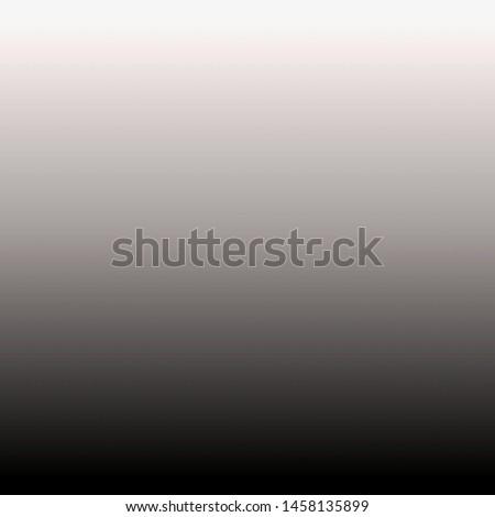 Black and white colour wallpaper HD stock