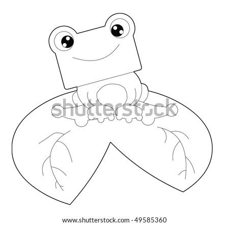 cute frog tattoo designs cute frog tattoo designs 9 – tattoo designs