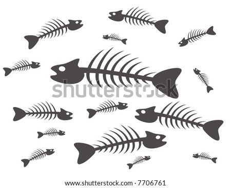 black and white background images. stock photo : lack and white