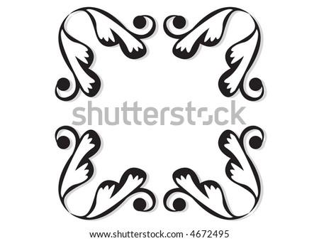NCpicCpibG9nc3BvdCpjb218LVRVbWN3NVQtSnJZfFVHbmotOS1HWXhJfEFBQUFBQUFBRWZZfDllQVN4Wms5NXVJfHMxNjAwfGdhbmRoaS0yNzV4Mzc5Km Zw eXV2YW5pcm1hYW4qb3JnfDIwMTJ8MTB8bWFoYXRtYS1nYW5kaGktMTg2OS0xOTQ4LW9yaWdpbmFsLXBob3RvcypodG1s as well Tatoos additionally Black And White Photography Joy Studio Design Gallery Best Axsoris as well Celtic Symbols W B Yeats And My Main Character moreover 496803402620595242. on modern jewelry ideas