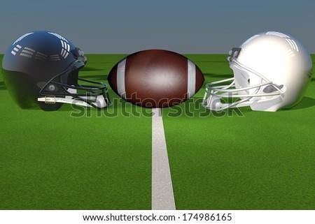 stock-photo-black-and-white-football-helmets-over-green-field-d-render-174986165.jpg