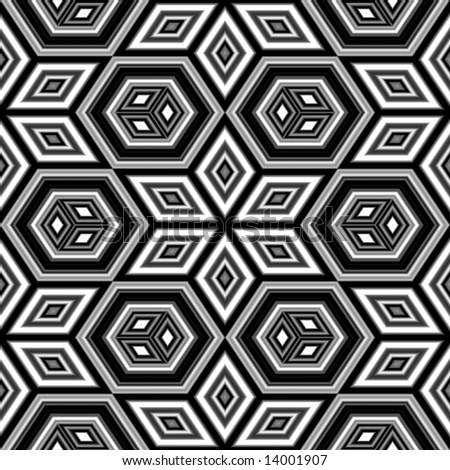black and white patterns to draw. lack and white patterns to