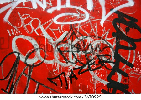 black graffiti wallpaper. lack graffiti wallpaper. lack
