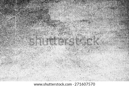 black and white grunge background with texture