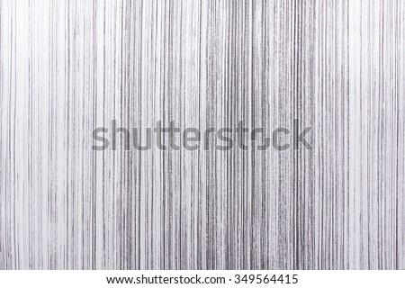 Black and white grunge textured art background