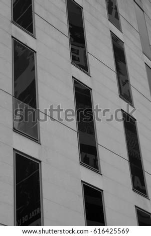 architectural detail photography unique architecture black and white photography of architecture architectural detail photo city
