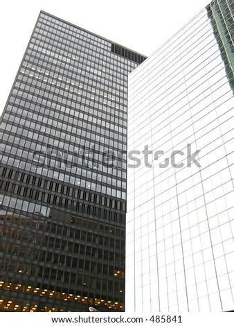 new york skyline wallpaper black and white. lack and white new york