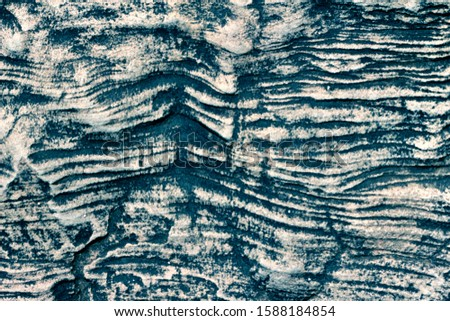 Black and white stone, fierce background, real black stone background, white stone background