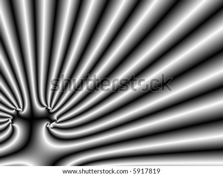 black and white striped background. stock photo : Black and white stripe background